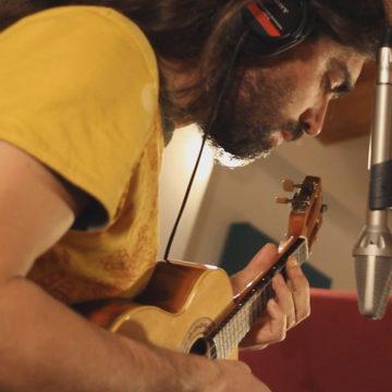 Bandita_Recording_Session_Tudo_Junto (3)