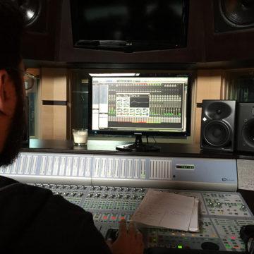 Bandita_Recording_Session_Tudo_Junto (30)