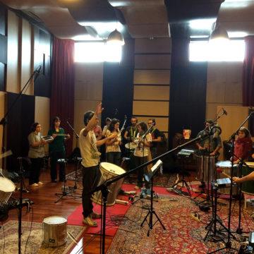 Bandita_Recording_Session_Tudo_Junto (31)
