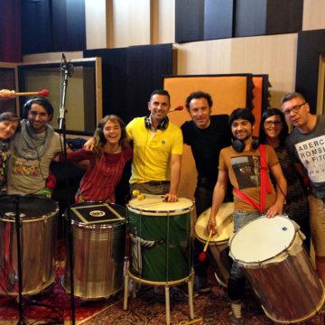 Bandita_Recording_Session_Tudo_Junto (33)