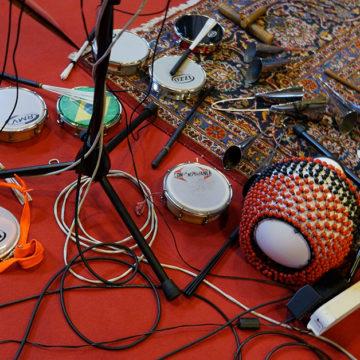 Bandita_Recording_Session_Tudo_Junto (34)