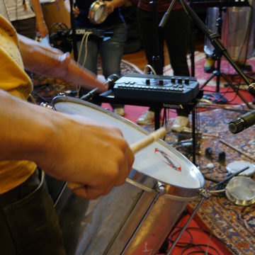 Bandita_Recording_Session_Tudo_Junto (36)