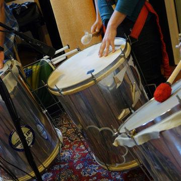 Bandita_Recording_Session_Tudo_Junto (37)
