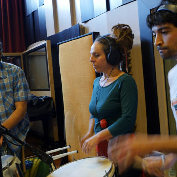 Bandita_Recording_Session_Tudo_Junto (38)