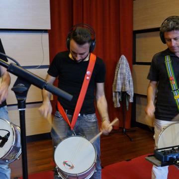Bandita_Recording_Session_Tudo_Junto (39)