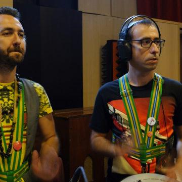Bandita_Recording_Session_Tudo_Junto (40)