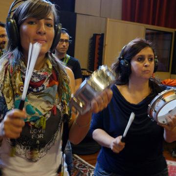 Bandita_Recording_Session_Tudo_Junto (41)