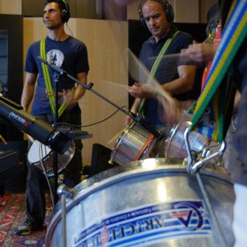 Bandita_Recording_Session_Tudo_Junto (42)