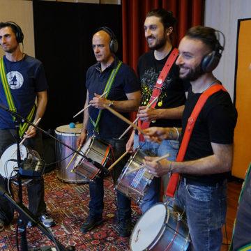Bandita_Recording_Session_Tudo_Junto (43)