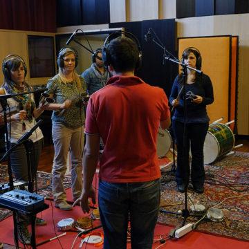 Bandita_Recording_Session_Tudo_Junto (44)