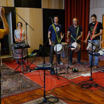 Bandita_Recording_Session_Tudo_Junto (45)