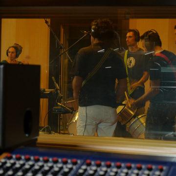 Bandita_Recording_Session_Tudo_Junto (46)