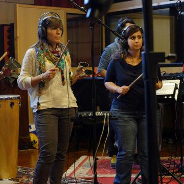 Bandita_Recording_Session_Tudo_Junto (47)