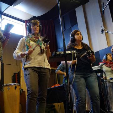 Bandita_Recording_Session_Tudo_Junto (48)
