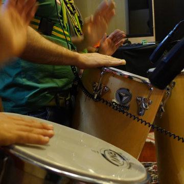 Bandita_Recording_Session_Tudo_Junto (49)