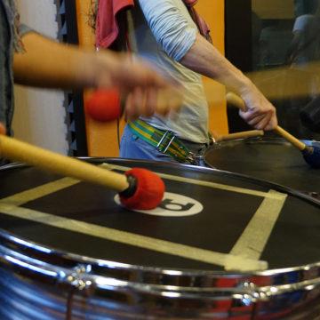 Bandita_Recording_Session_Tudo_Junto (50)
