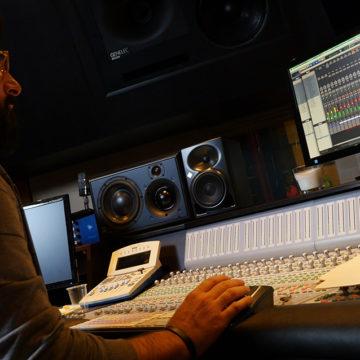 Bandita_Recording_Session_Tudo_Junto (51)