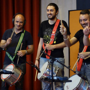 Bandita_Recording_Session_Tudo_Junto (52)