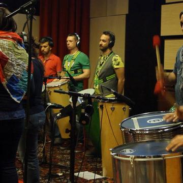 Bandita_Recording_Session_Tudo_Junto (53)