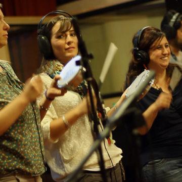 Bandita_Recording_Session_Tudo_Junto (54)