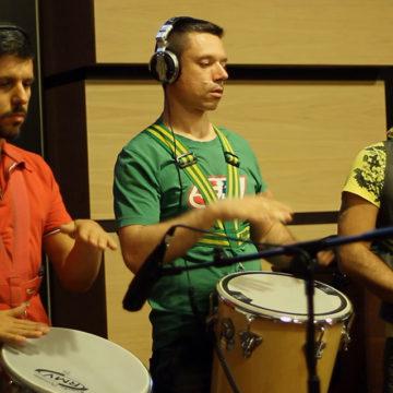 Bandita_Recording_Session_Tudo_Junto (55)