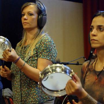 Bandita_Recording_Session_Tudo_Junto (56)