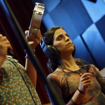 Bandita_Recording_Session_Tudo_Junto (57)