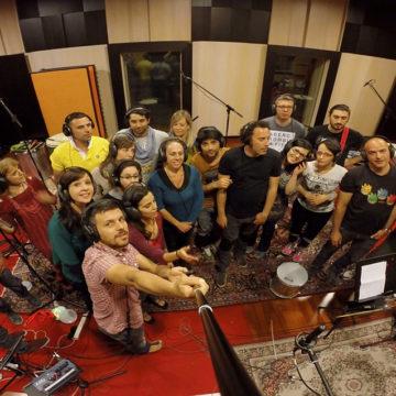 Bandita_Recording_Session_Tudo_Junto (58)