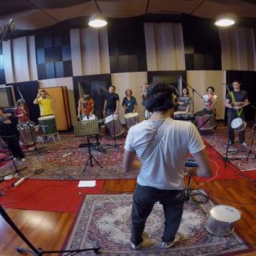 Bandita_Recording_Session_Tudo_Junto (59)