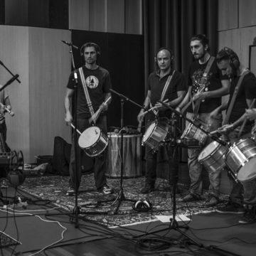 Bandita_Recording_Session_Tudo_Junto (6)