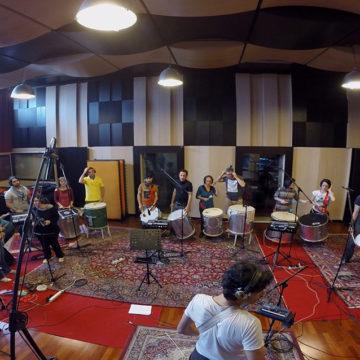 Bandita_Recording_Session_Tudo_Junto (60)