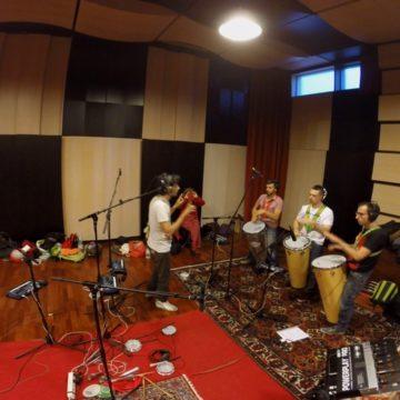 Bandita_Recording_Session_Tudo_Junto (61)