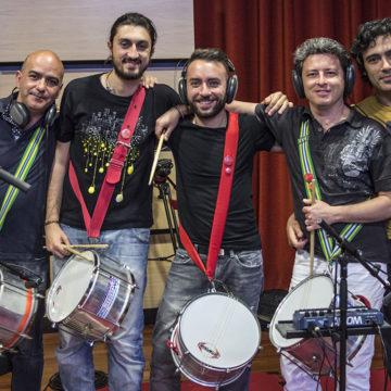 Bandita_Recording_Session_Tudo_Junto (7)