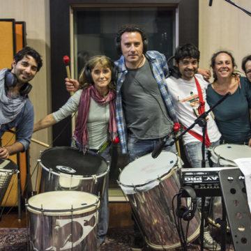 Bandita_Recording_Session_Tudo_Junto (8)