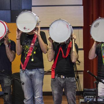 Bandita_Recording_Session_Tudo_Junto (9)