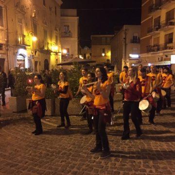 Bandita_Street_Parade_Libando_2016_Foggia (1)