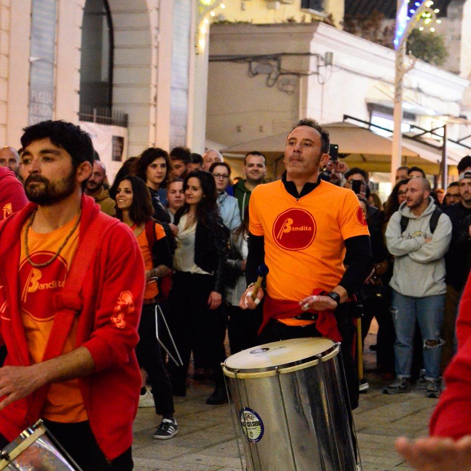 Bandita_Street_Parade_San_Nicola_2019 (12)