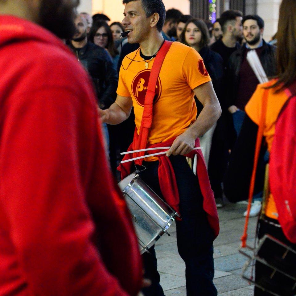 Bandita_Street_Parade_San_Nicola_2019 (9)