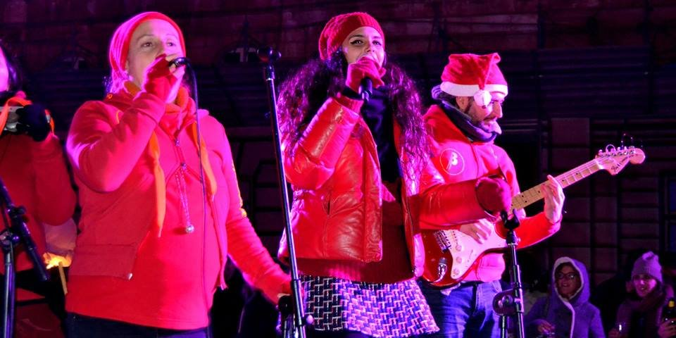 Bandita_on_stage_Capodanno_2016_Ostuni (2)
