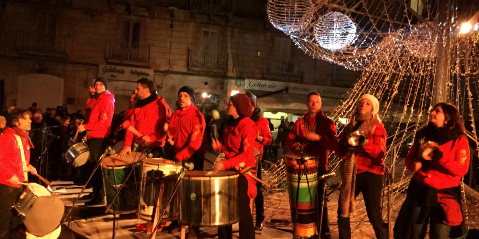 Bandita_on_stage_Capodanno_2016_Ostuni-(6)