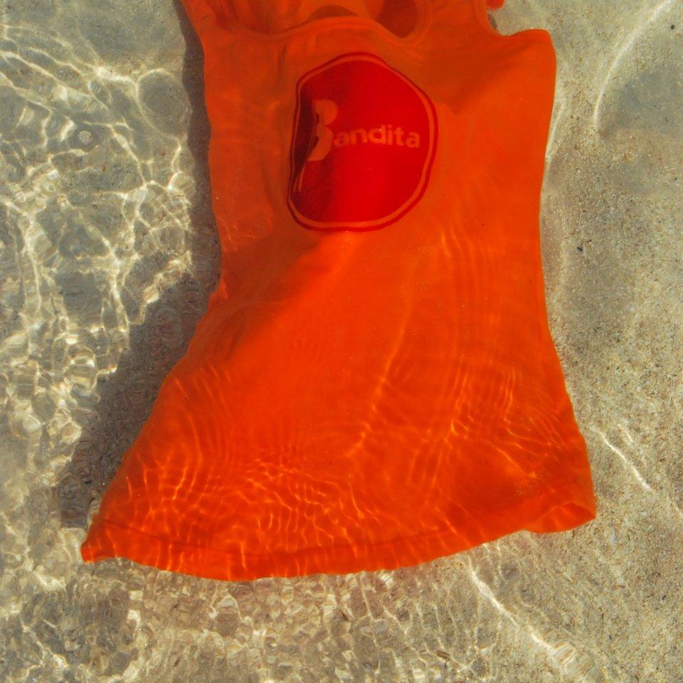 bandita-locandina_09-2009_05