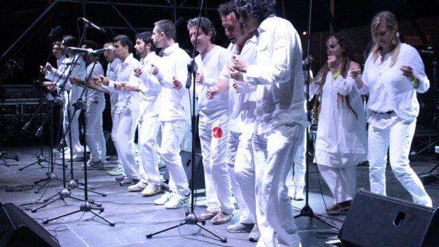 bandita-on_stage-festapopoli-06-2014_02