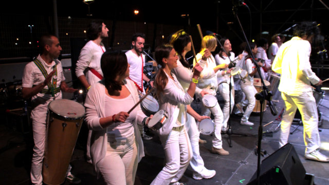 bandita-on_stage-festapopoli-06-2014_04
