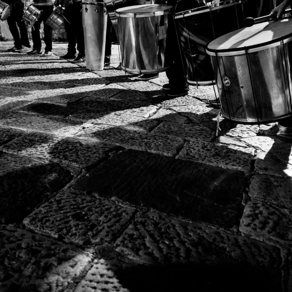 bandita-street-bitonto-09-2016_03