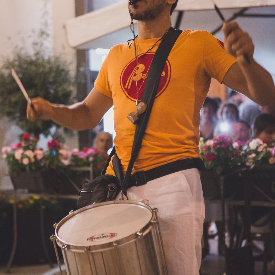 bandita-street-locus-08-2014_03