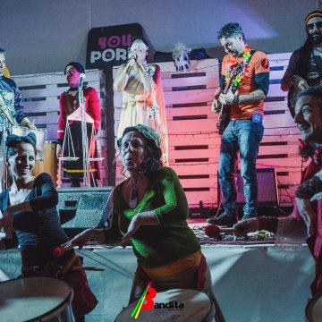 #bandita_Carnival_Party_2019-17