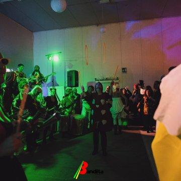 #bandita_Carnival_Party_2019-21