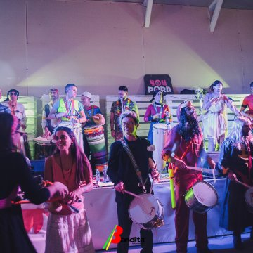 #bandita_Carnival_Party_2019-22
