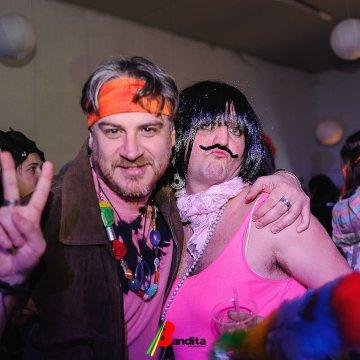 #bandita_Carnival_Party_2019-23