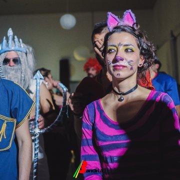 #bandita_Carnival_Party_2019-26
